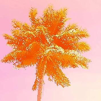 Orange Album (Lofi Music for Stream and Chill)