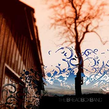 The Breadbox Band