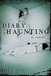Top 7 Scariest Books for Teens