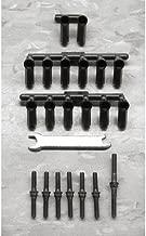 HPI Racing 72222 Turnbuckle Set (Nitro 3)