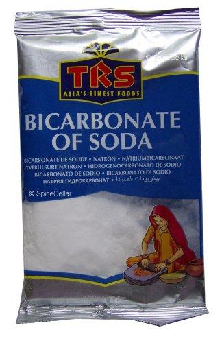 bicarbonate soda lidl