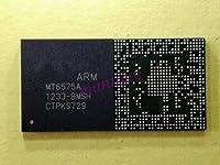MT6575A MT6575A-B