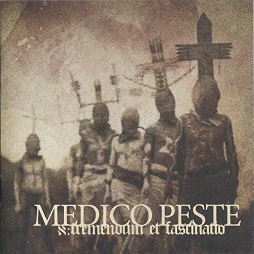 Medico Peste