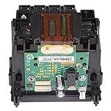 VineonTec Hewlett-Packard - Cabezal de impresión para HP 932 933 932XL para impresoras HP 7110, 7510, 7512, 7612, 6700, 7610, 7620 y 6600