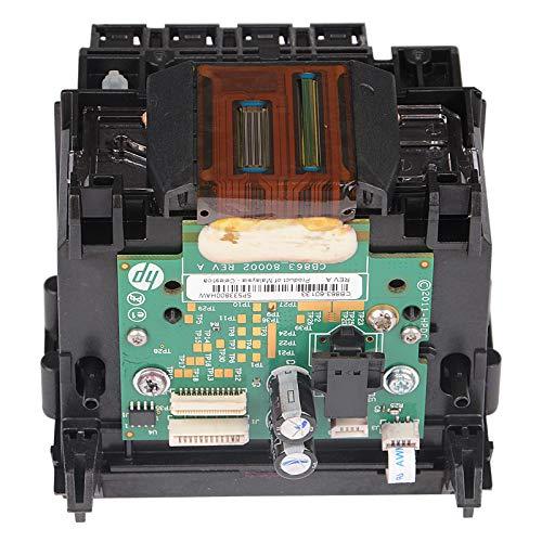 VineonTec -Testina di stampa per HP 932 933 932XL per stampanti HP 7110 7510 7512 7612 6700 7610 7620 6600.