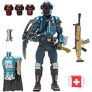 Toy Partner- Fortnite Juguete, figura, Multicolor (FNT0066) , color/modelo surtido 7