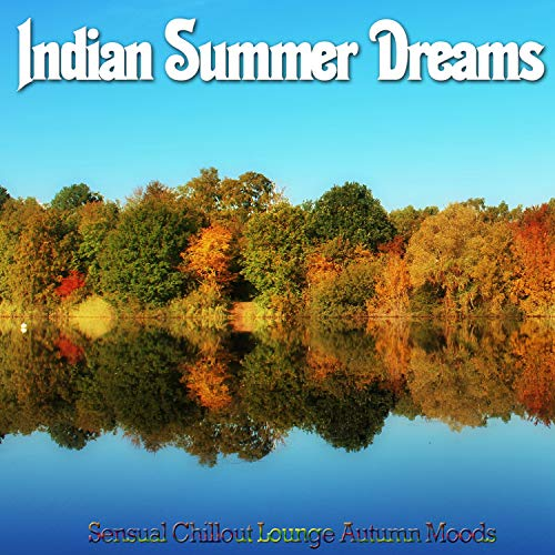Summer Cools Down (Whispering Piano Chillout Mix)