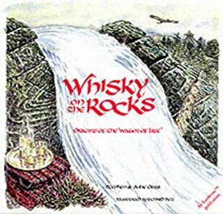 Best whisky on sale Reviews
