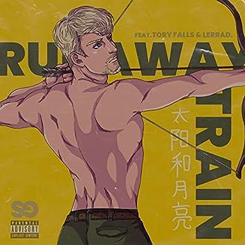 Runaway Train (feat. Tory Falls & LERRAD.)