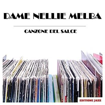 Canzone Del Salce