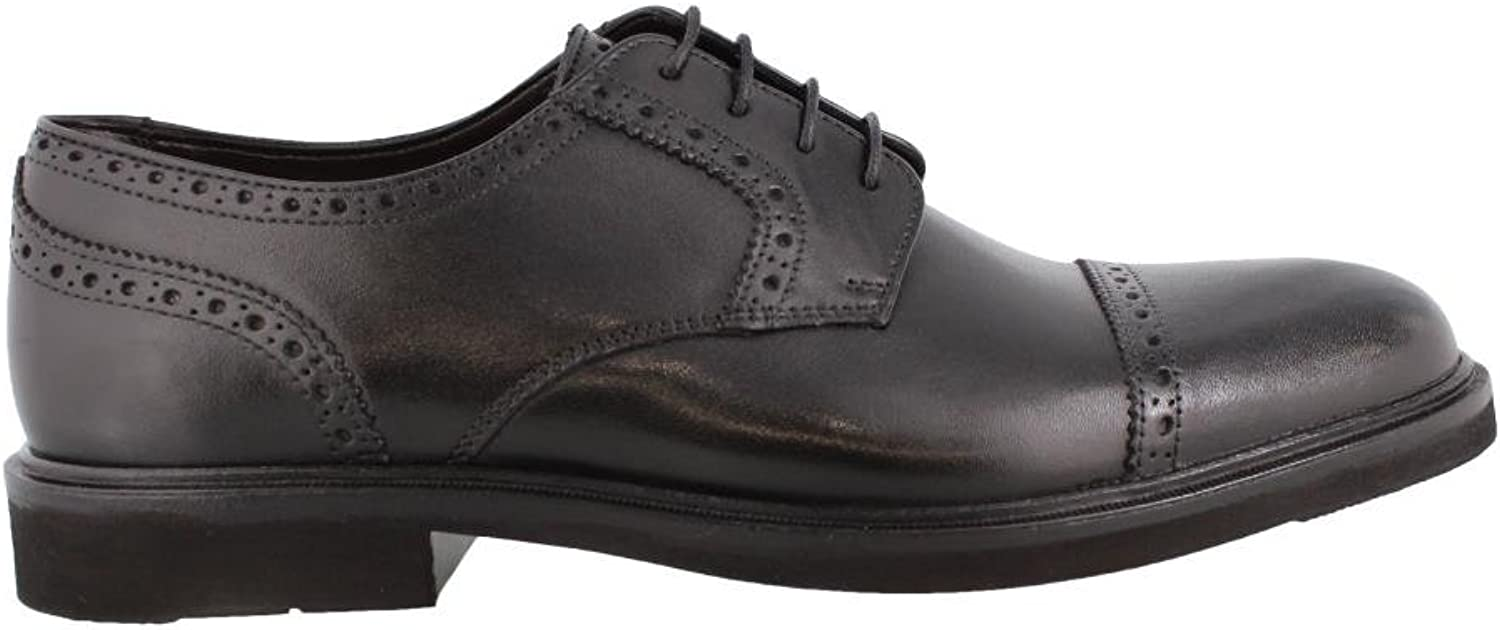 Florsheim Men's, Cleveland Cap Toe Lace up Oxford