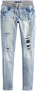 Best vanilla star girls jeans Reviews