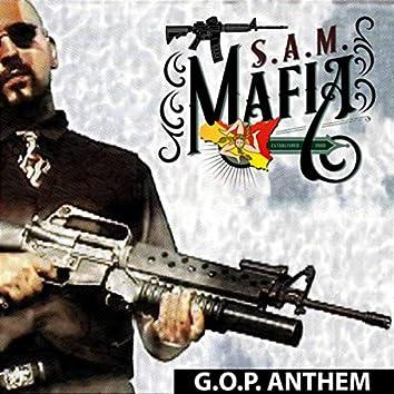 G.O.P. Anthem (Remastered)