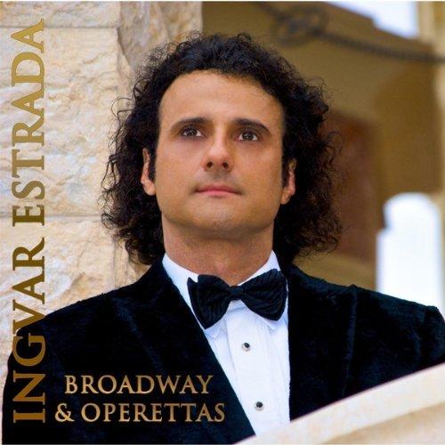 Broadway & Operettas