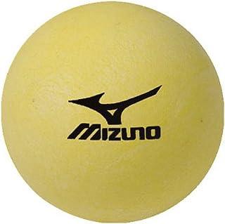 MIZUNO(ミズノ) インパクトトレーナー 野球トレーニングギア スイング動作修正 1GJBT10