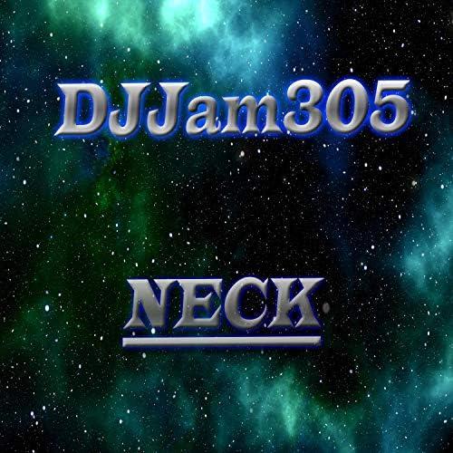 DJJam305