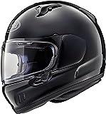 ARAI Helmet Renegade-V Black L