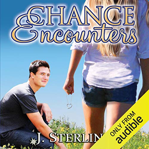 Chance Encounters cover art