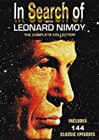 In Search Of: Complete Collection [DVD] [Import]