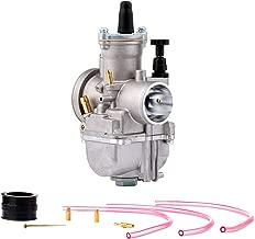 Best xt225 carburetor for sale Reviews
