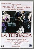 La Terrazza [Italian Edition]