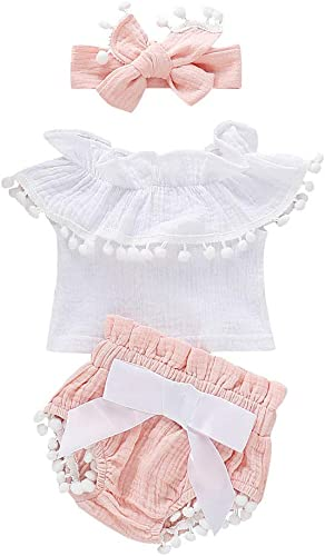 ropa de bebe niña recien nacida en Oferta