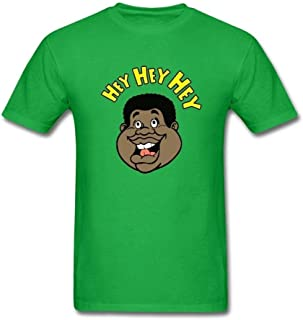 fat albert shirts sale