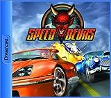 Speed Devils -