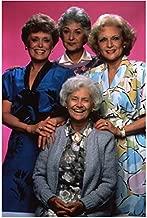 pink lady movie 1992