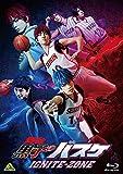 舞台「黒子のバスケ」IGNITE-ZONE Blu-ray