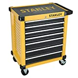 STANLEY STMT1-74306 - Carro metálico para taller 7...
