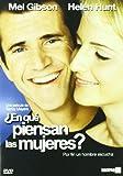 En Que Piensan Las Mujeres [DVD]