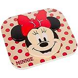 Disney - Puzzle infantil niños 1 año, Minnie (48701)