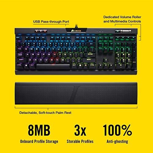 Build My PC, PC Builder, Corsair CH-9109011-NA