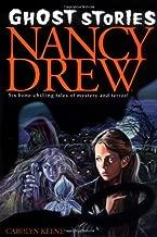 Nancy Drew Ghost Stories