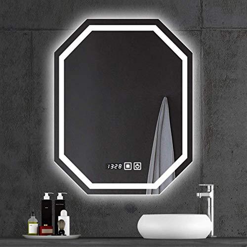 espejo 60x80 fabricante WEHOLY