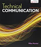 Technical Communication 11e & LaunchPad for Technical Communication 11e (Six Month Access)