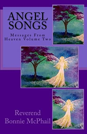 Angel Songs: Messages From Heaven Volume Two: Volume 2