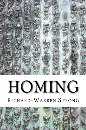 homing (English Edition)