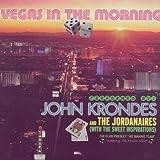 Vegas In The Morning - Karaoke / TV Track