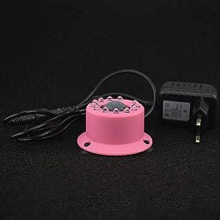 Gazechimp RGB de 10pcs Hogar y Iluminación cocina ambiente wOPkX80n