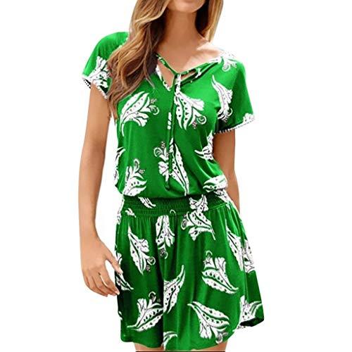 Mujer Pijamas Ropa Interior economica Verano Dormir Hombre Leopardo Estar en Chica Precio Mujer Pijama Algodon Polar Ropa para Dormir Bebe Raso Ofertas Chicas Interior Pijamas y