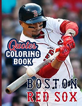 Best red sox quotes Reviews
