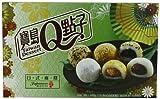 Japanischer Mochi Mix / Reiskuchen 15 x 30g, 450g