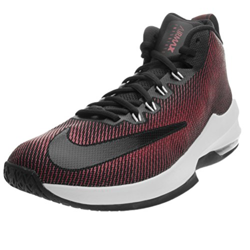 Nike Scarpe Air Max Infuriate Mid CODICE AA4438-006