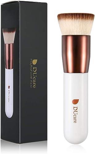 Mejor calificado en Sets de brochas para maquillaje y reseñas de producto útiles - Amazon.es