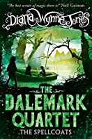 The Spellcoats (The Dalemark Quartet)