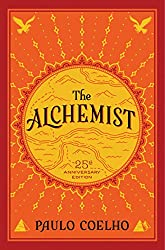 The Alchemist The Mindful Magazine
