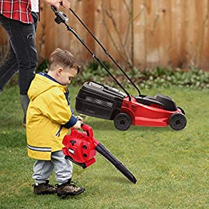 Kids-Leaf-Blower-Toy-Tool-Set-Boys-Pretend-Play-Tools-Outdoor-Lawn-Toy-Real-Blow-Air-for-Boys-and-Girls