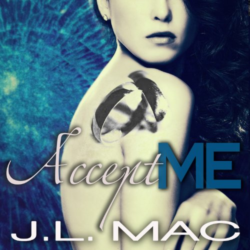 Accept Me audiobook cover art